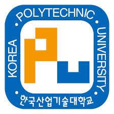 韩国产业技术大学