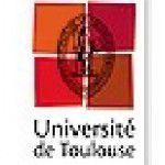 图卢兹国立综合理工学院