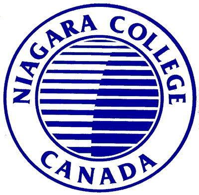 尼亚加拉学院