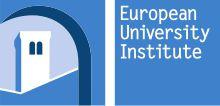 欧洲大学学院