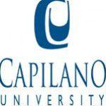 卡毕兰诺大学