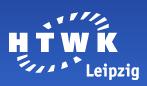 莱比锡工程、经济和文化学院