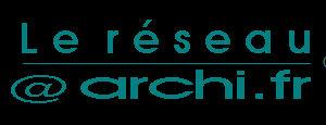 法国建筑信息网络