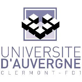 克莱蒙费朗第一大学