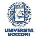 博科尼商业大学