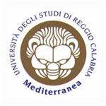雷焦卡拉布里亚地中海大学