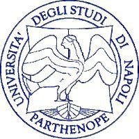 那不勒斯帕斯诺普大学