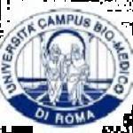 罗马生物医学自由大学