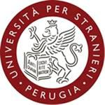 佩鲁贾外国人大学