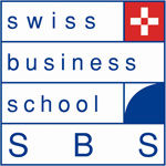 瑞士商学院