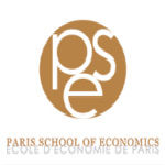 巴黎经济学院