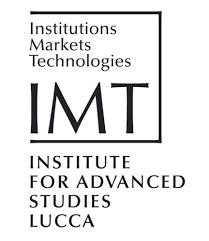 卢卡IMT高级研究学院