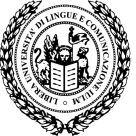 米兰语言与传播自由大学