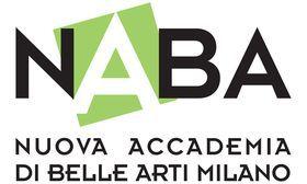 NABA米兰新美术学院