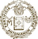 宗座安东尼大学