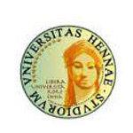 西西里中部自由大学