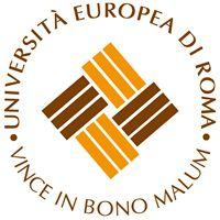罗马欧洲大学