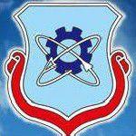 空军理工学院