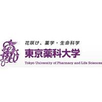 东京药科大学