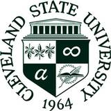 克里夫兰州立大学