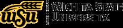 威奇塔州立大学
