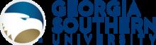 南佐治亚大学