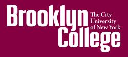 布鲁克林学院