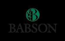 巴布森学院