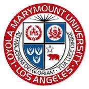 洛约拉玛丽蒙特大学