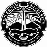 佩伯代因大学