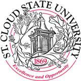 圣克劳德州立大学