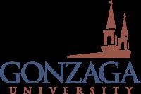 贡萨加大学