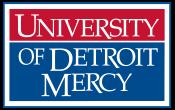 底特律慈悲大学