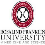 罗莎琳德富兰克林医科大学