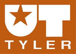 德克萨斯大学泰勒分校