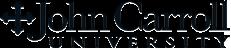 约翰卡洛尔大学