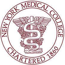 纽约医学院