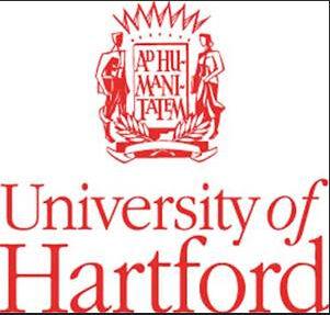 哈特福德大学