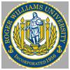 罗格威廉姆斯大学