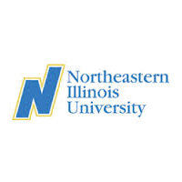 东北伊利诺伊大学