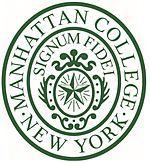 曼哈顿学院