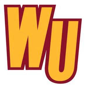 温斯洛普大学
