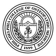 费城骨科学院