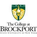 纽约州立大学布洛克波特分校