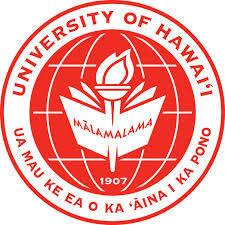 夏威夷大学希罗分校