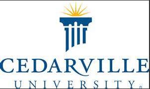 塞达维尔大学