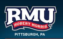 罗伯特莫里斯大学