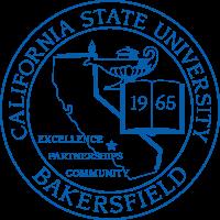 加州州立大学贝克斯菲尔德分校