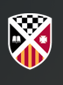 圣泽维尔大学