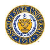 安吉洛州立大学